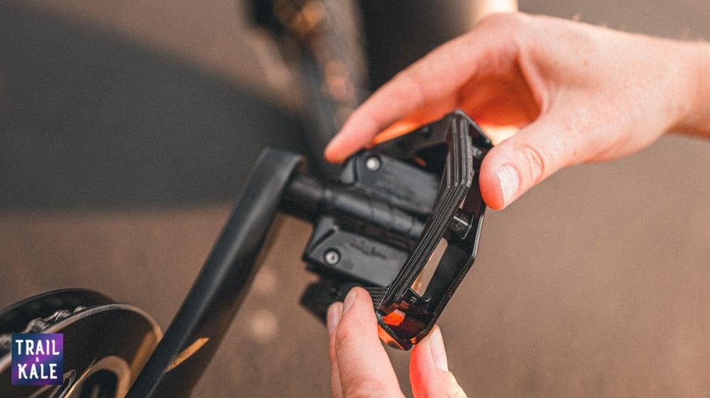 Rad Power Bikes RadMini 4 Review Trail and Kale web wm 21