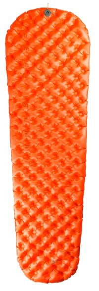 Sea to Summit Ultralight Insulated Air Pad