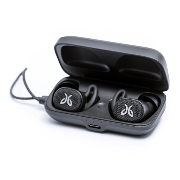 Vista 2 best wireless earbuds for running Trail and Kale