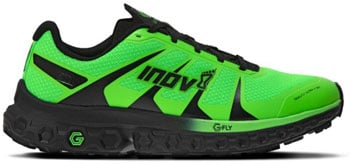 Inov 8 Trailfly Ultra G 300 Max Best Trail Running Shoes Trail and Kale