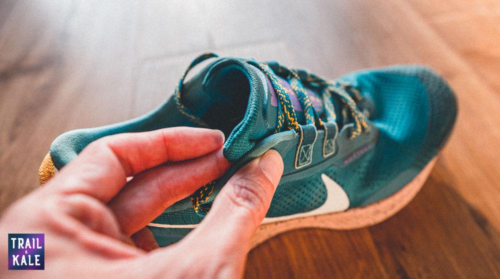 Nike Pegasus Trail 3 Review Trail and Kale web wm 10