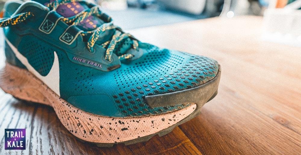 Nike Pegasus Trail 3 Review Trail and Kale web wm 13