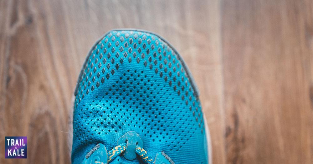 Nike Pegasus Trail 3 Review Trail and Kale web wm 15