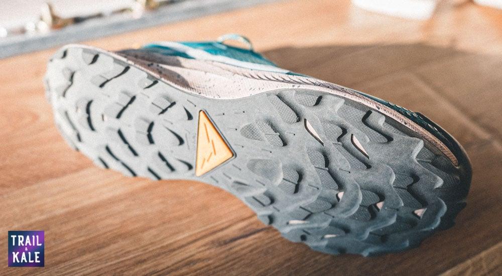 Nike Pegasus Trail 3 Review Trail and Kale web wm 16