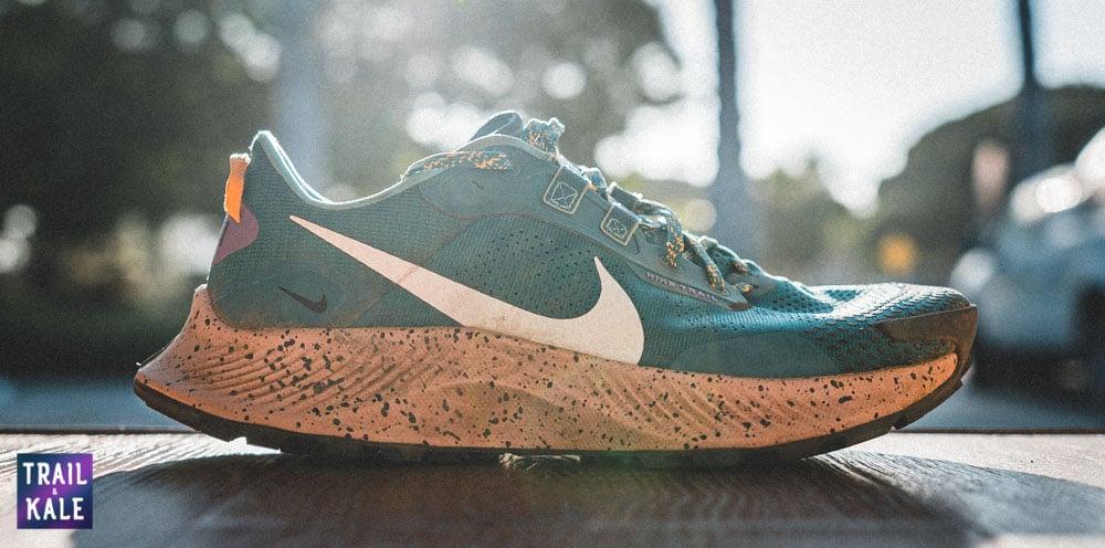 Nike Pegasus Trail 3 Review Trail and Kale web wm 2