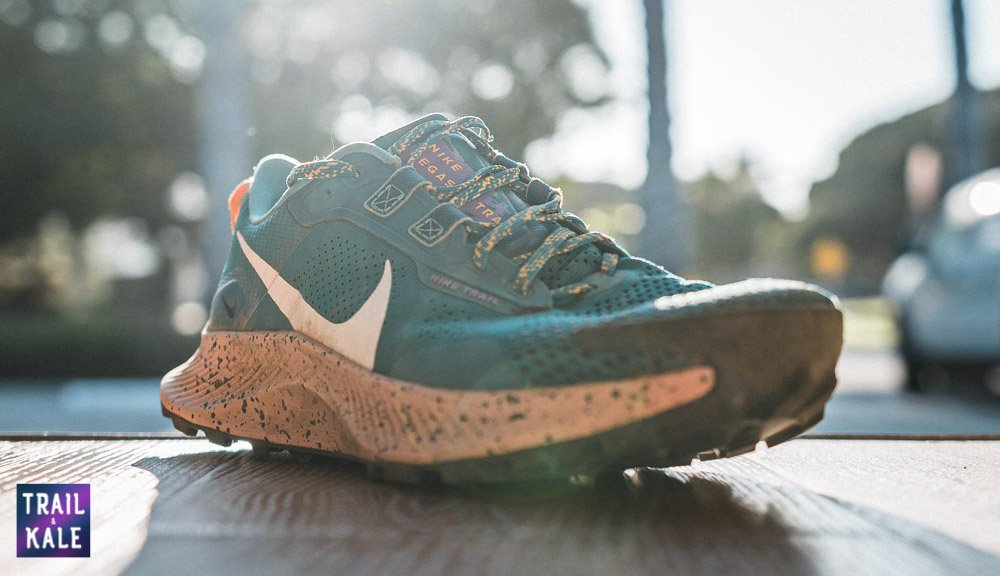 Nike Pegasus Trail 3 Review Trail and Kale web wm 3
