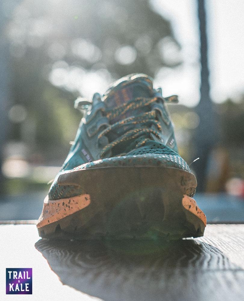 Nike Pegasus Trail 3 Review Trail and Kale web wm 4