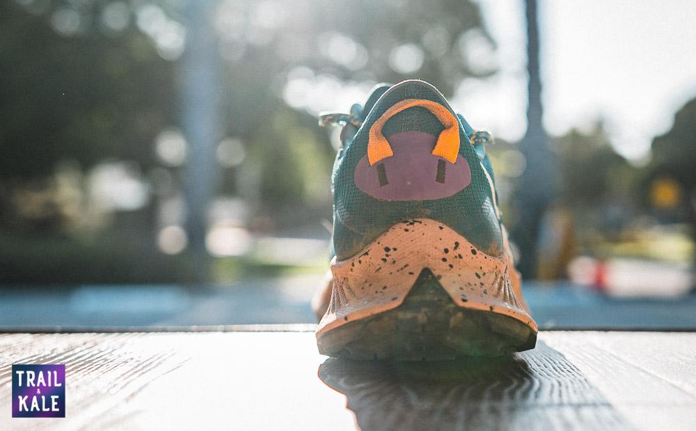 Nike Pegasus Trail 3 Review Trail and Kale web wm 6