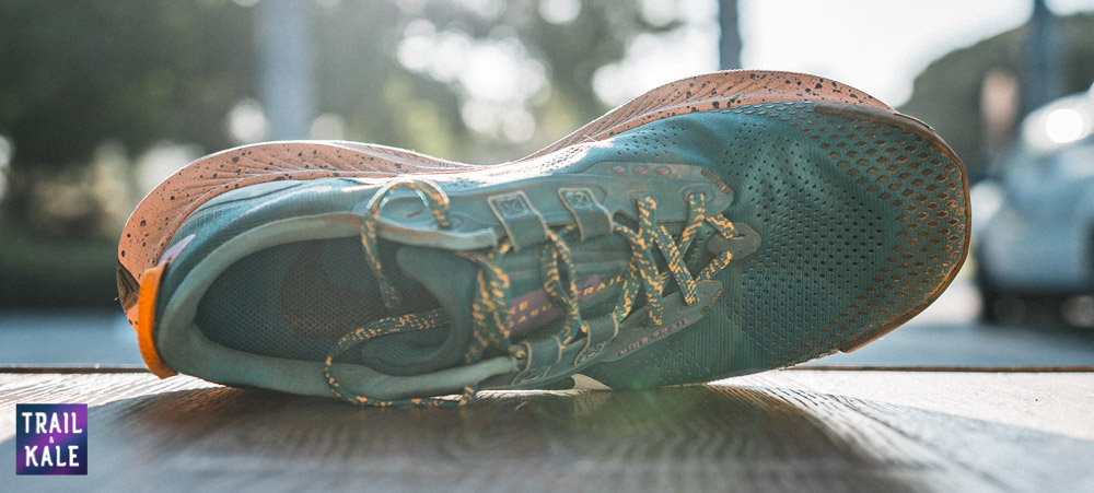 Nike Pegasus Trail 3 Review Trail and Kale web wm 7