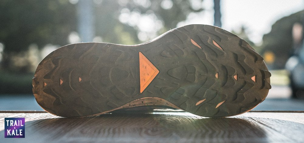 Nike Pegasus Trail 3 Review Trail and Kale web wm 8