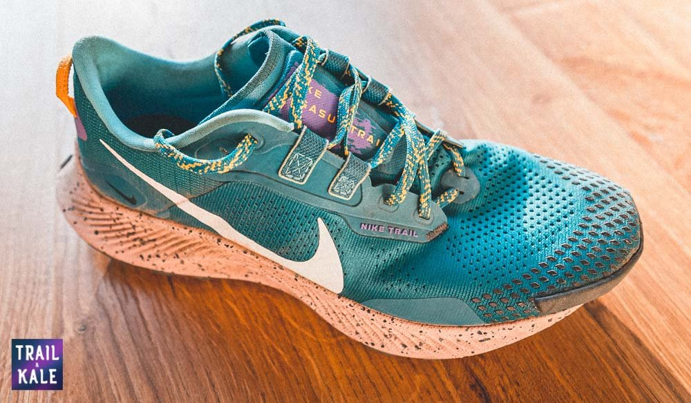 Nike Pegasus Trail 3 Review Trail and Kale web wm 9