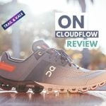 On Cloudflow Review Featured Trail and Kale