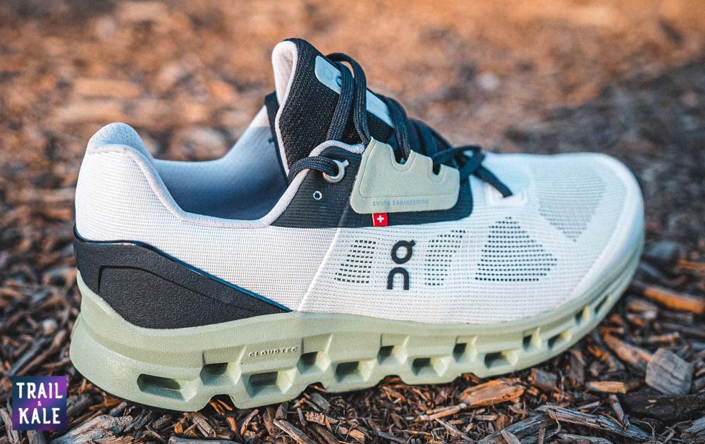 On Cloudstratus Review 2nd Gen Trail and Kale web wm 10