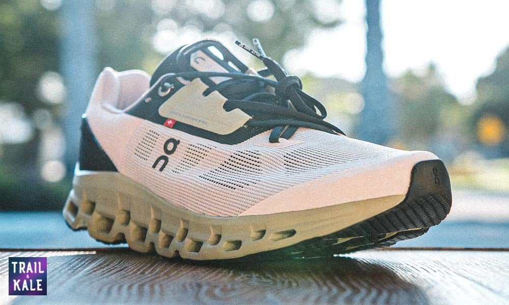On Cloudstratus Review 2nd Gen Trail and Kale web wm 3