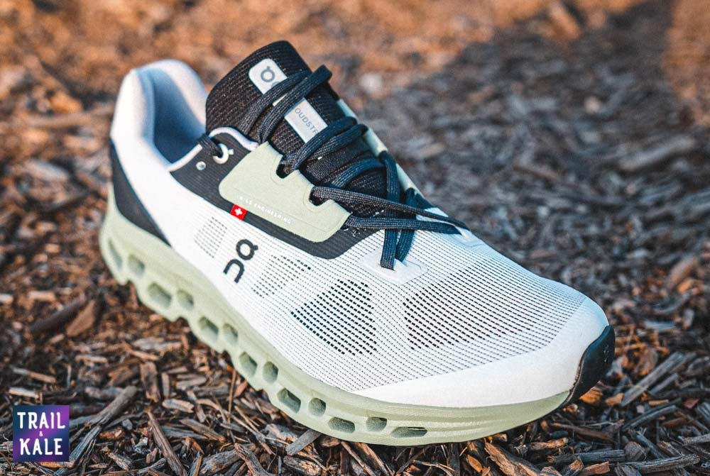 On Cloudstratus Review 2nd Gen Trail and Kale web wm 9