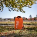 IceMule Cooler Review Trail and Kale web wm 1