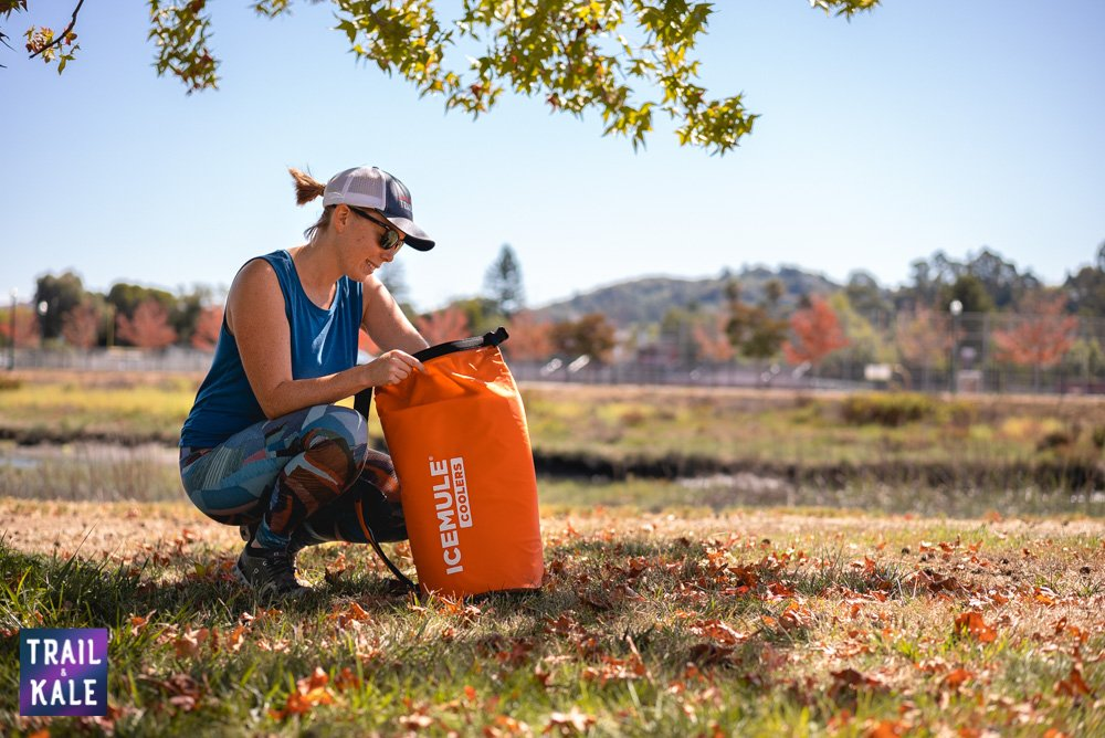 IceMule Cooler Review Trail and Kale web wm 12