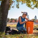 IceMule Cooler Review Trail and Kale web wm 15