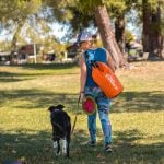 IceMule Cooler Review Trail and Kale web wm 20