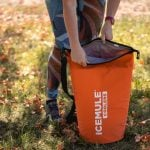 IceMule Cooler Review Trail and Kale web wm 7