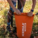 IceMule Cooler Review Trail and Kale web wm 8