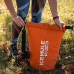 IceMule Cooler Review Trail and Kale web wm 9