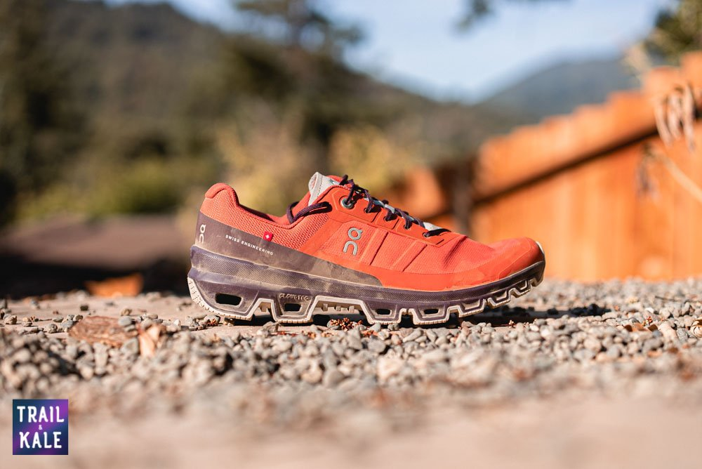 On Coudventure Review 3rd generation Trail and Kale web wm 1