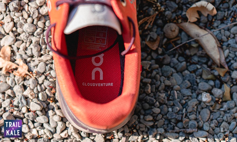 On Coudventure Review 3rd generation Trail and Kale web wm 13