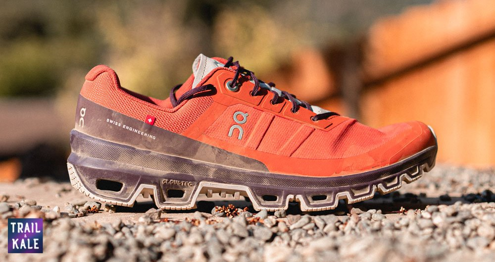 On Coudventure Review 3rd generation Trail and Kale web wm 2