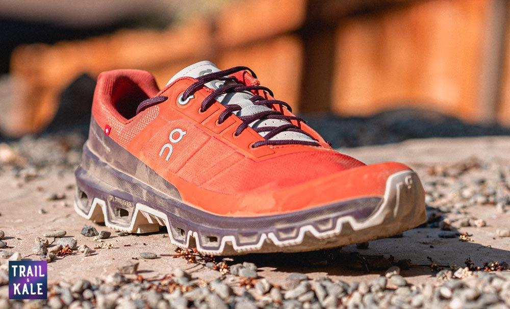 On Coudventure Review 3rd generation Trail and Kale web wm 4