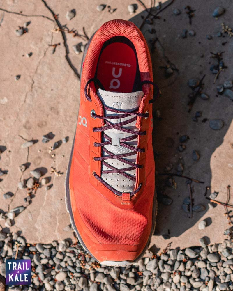 On Coudventure Review 3rd generation Trail and Kale web wm 5
