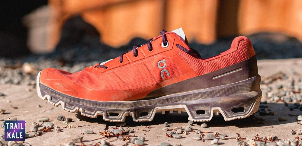 On Coudventure Review 3rd generation Trail and Kale web wm 6