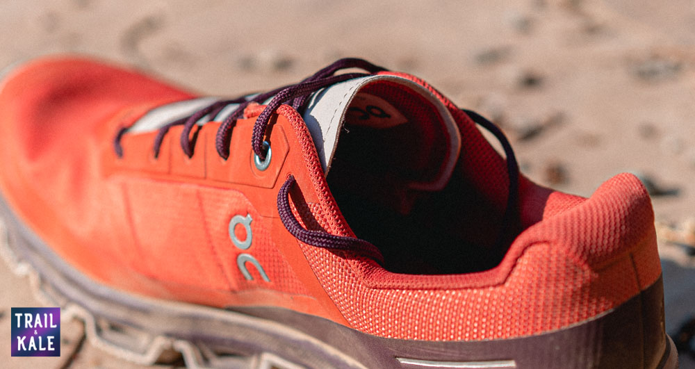 On Coudventure Review 3rd generation Trail and Kale web wm 8