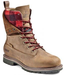 Kodiak Bralorne Womens Waterproof Boots Gifts for Outdoorsy People