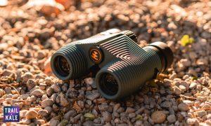 Nocs Binoculars Review Trail and Kale web wm 7