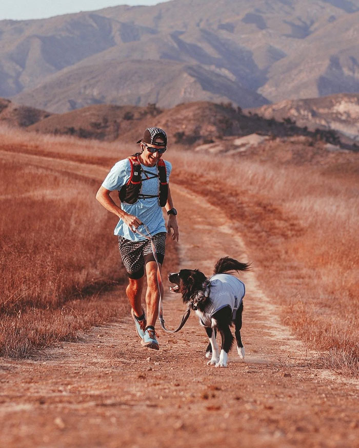 Services 5 - Trail and Kale   Trail Running & Adventure