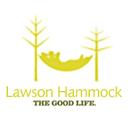 lawsonhammock.com